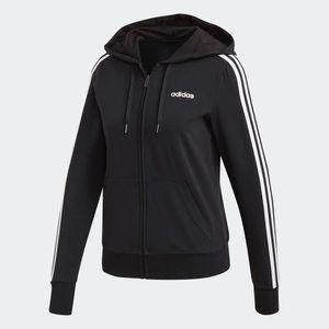 Adidas 3-STRIPES Tracksuit Set NWT